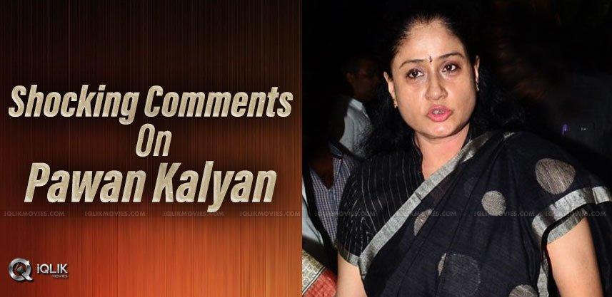 Vijayashanthi-about-Pawan-kalyan-tour