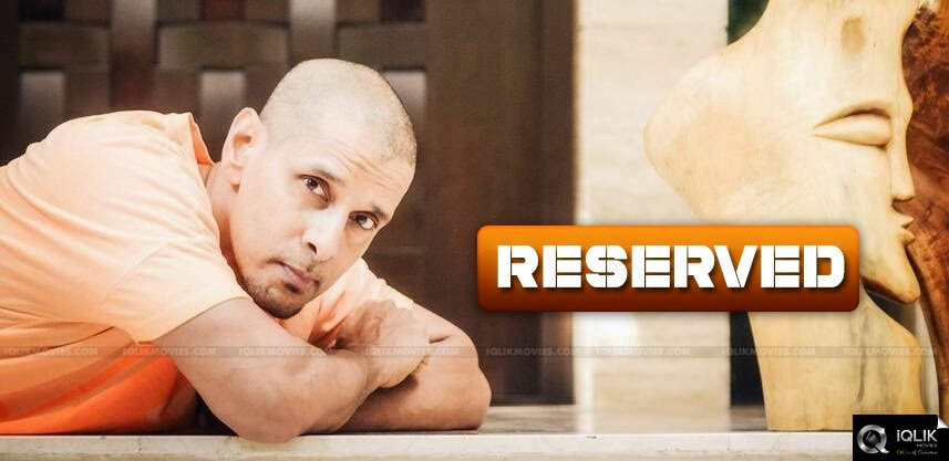 national-award-and-filmfare-reserved-for-vikram