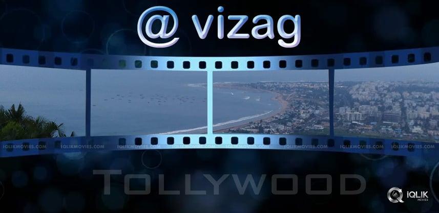 vizag-temptations-for-film-bigwigs