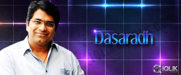 Dasaradh