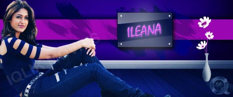 Ileana-D039-Cruz