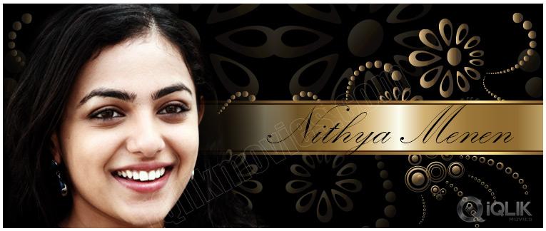 Nithya-Menen