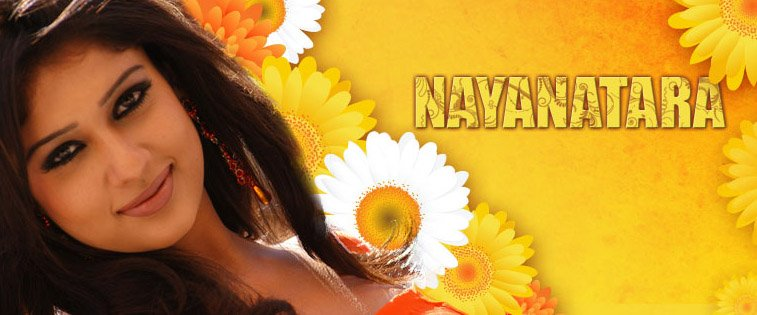 Nayanatara
