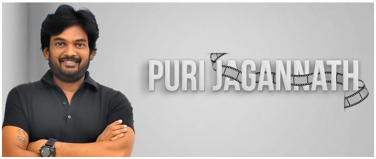 Puri-Jagannadh