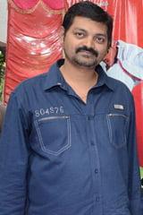 Vijay-Kumar-Konda