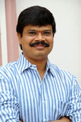 Boyapati-Srinu