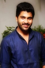 Sharwanand