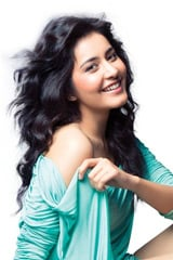 Rashi-Khanna