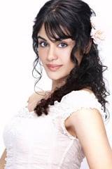Adah-Sharma