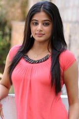Priya-Mani