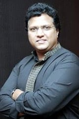Mani-Sharma