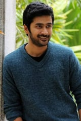 Rahul-Ravindran
