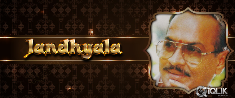 Jandhyala