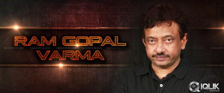 Ram-Gopal-Varma