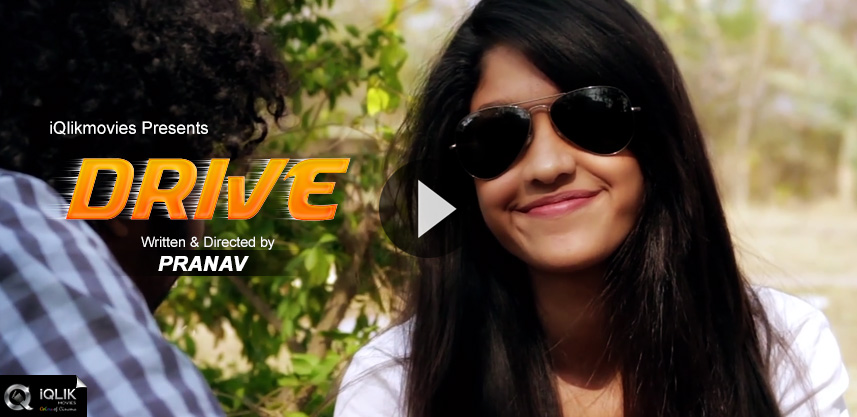 """-Drive-""-Latest-Telugu-Short-Film-2015"