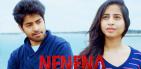 Nenena---Inde-Film-2016