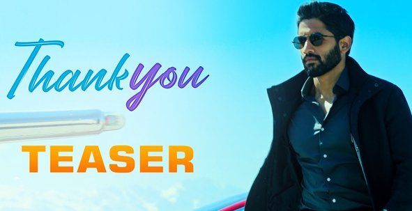 Saakshyam Trailer