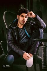 Allu-Sirish