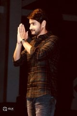 Mahesh-Babu