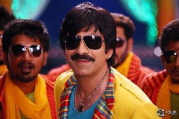 Ravi Teja Profile, Telugu Movie Actor