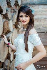 Aditi-Arya