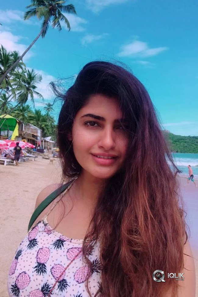 Ashima-Narwal