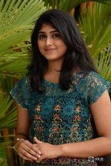 Ashwaria-Ullas