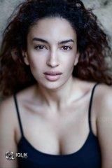 Elena-Fernandes