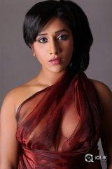 Nisha-Yadav