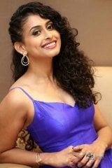 Nitya-Naresh