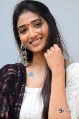 Priya-Vadlamani
