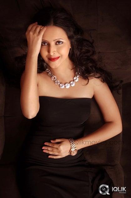 Leaked Sexy Rekha Vedavyas  nudes (34 photos), Facebook, braless