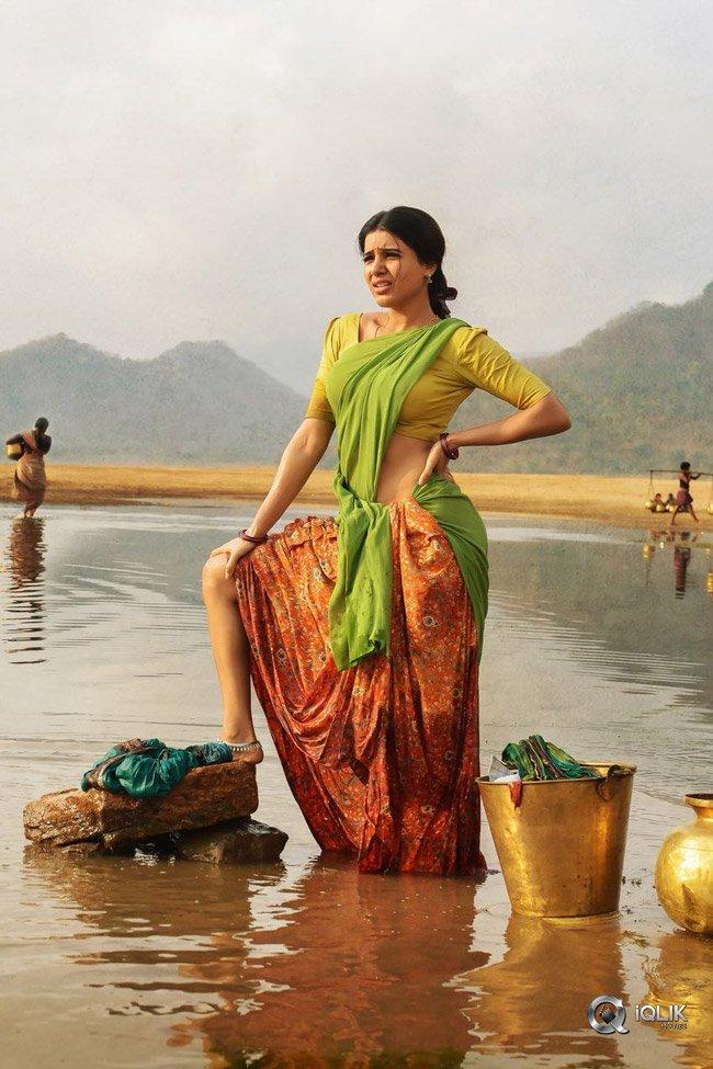 E movie songs kala kala song jiiva nayantara srikanth deva - 3 7