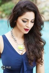 Shilpi-Sharma