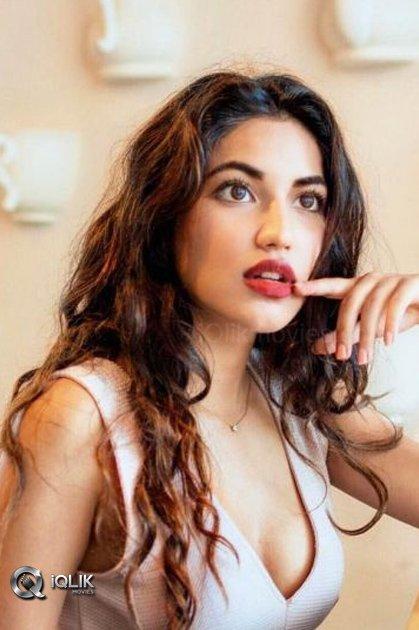 Shivani-Singh