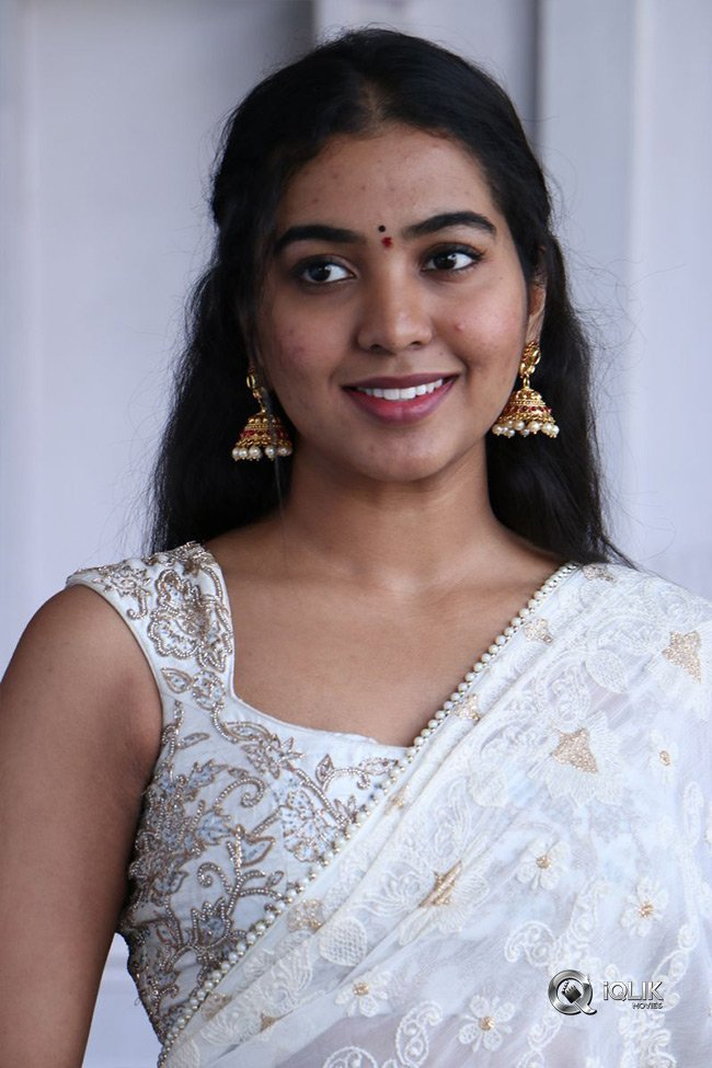 Shivathmika-