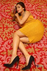 Twinkle-Kapoor