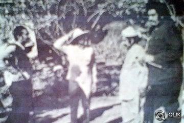 Alluri-Seetharamaraju
