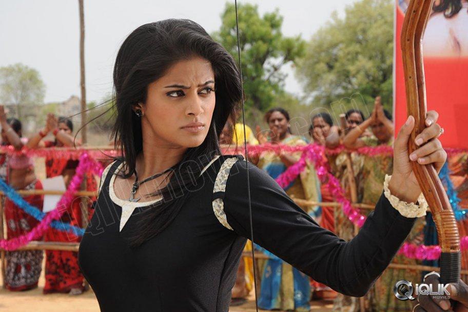 Chandi