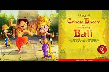 Chhota-Bheem-and-The-throne-of-Bali