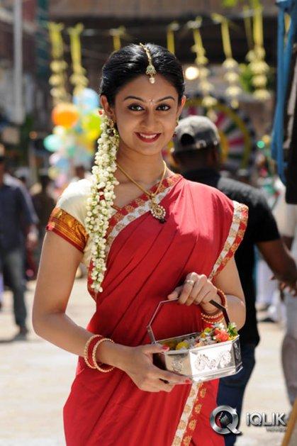 Dheerudu