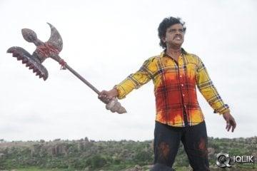 Hrudaya-Kaleyam