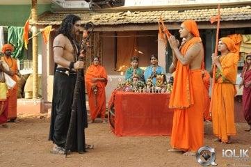 Jagadguru-Aadi-Shankara
