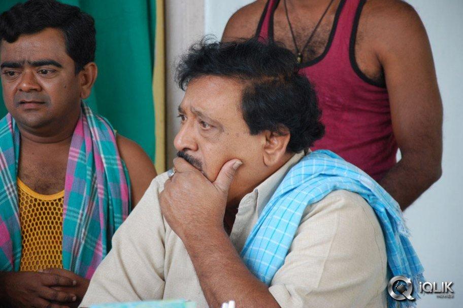 Kharjuram