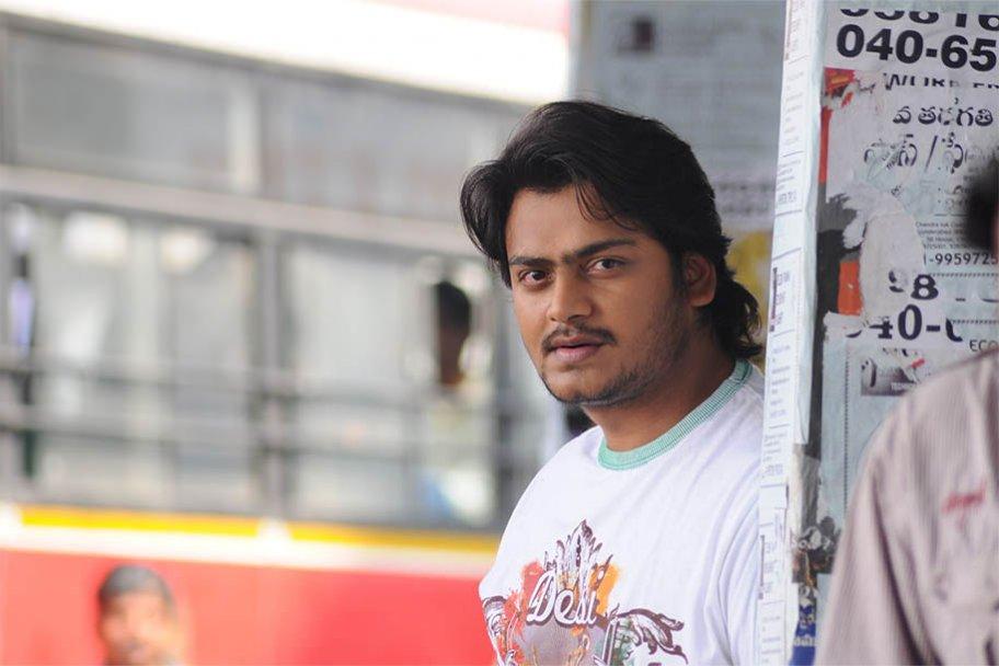 Mandodhari
