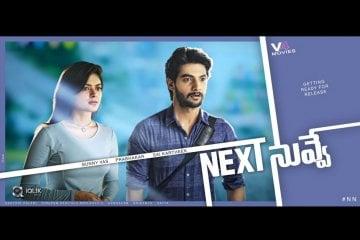 Next-Nuvve