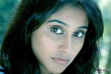 Nirnayam