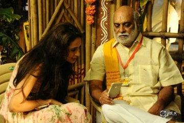 Om-Namo-Venkatesaya