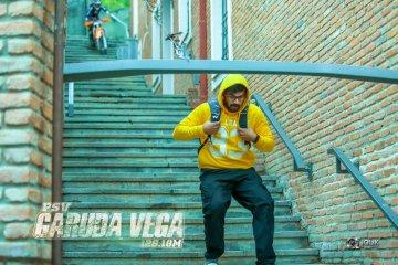 PSV-Garuda-Vega
