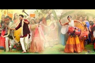 RaaRandoi-Veduka-Chuddam